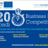 120 Secondi – Business idea competition