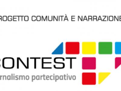 Iscrizioni aperte 2° edizione Contest di Giornalismo partecipativo