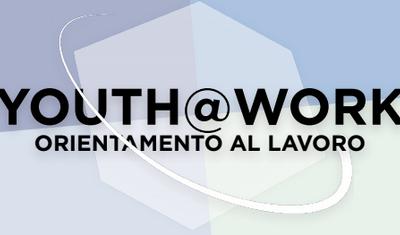 Youth@Work: orientamento al lavoro al Cantiere26