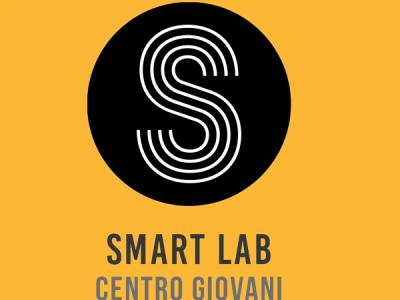 Ottobre allo Smart Lab di Rovereto