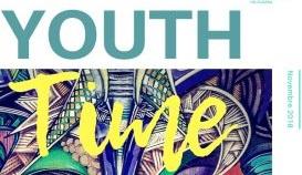 Youth Time: il quinto numero del periodico dei giovani di Pergine è online