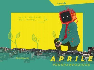 Aprile a Cantiere26