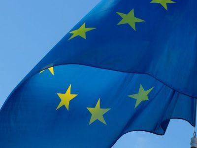 Europa in 3 dì: tre giorni di eventi dedicati all'Europa a Pergine Valsugana